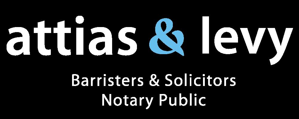 Attias & Levy